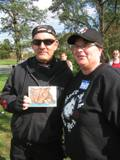 Alley_Cat_and_Hope_Valenti_2011_Feral_Cat_Fun_Day0076.JPG