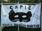 CAPIC_Banner_2011_Feral_Cat_Fun_Day0003.JPG