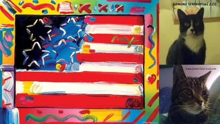 Peter_Max_Flag_Gemini_and_Taurus.jpg