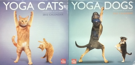 yoga_cat_and_dog_calendar.jpg