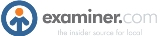 Examiner_Logo_for_Gemini.jpg