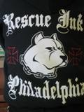 Rescue_ink_jacket_2011_Feral_Cat_Fun_Day0066.JPG