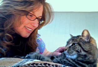 Lori Genstein with Cat Henry.png