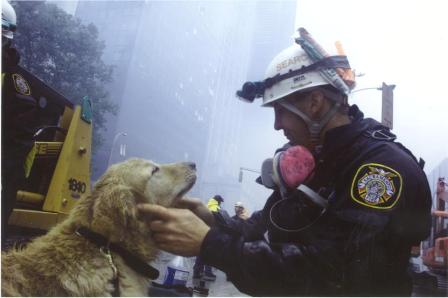 Sept_11_National_Search_Dog_Foundation.jpg