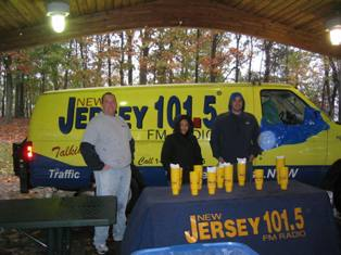 NJ_101.5_Pavilion_Activities_one.JPG