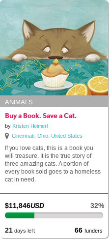 Buy_A_Book_Save_A_Cat.png