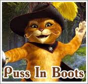 puss_in_boots_three.jpg