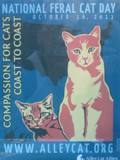 Poster_2011_Feral_Cat_Fun_Day0004.JPG