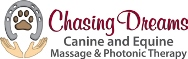 Chasing-Dreams-Logo-small-for-web.jpg