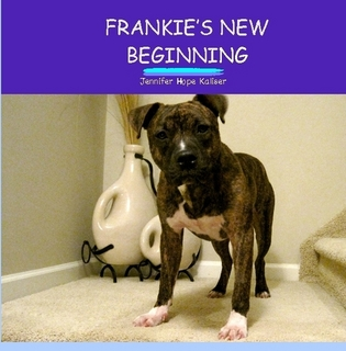 Frankies_New_Beginning.jpg