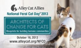Feral_Cat_Day_2013_logo.jpg