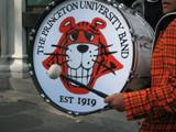 Parade_Princeton_Univ_Band_drum_P.JPG