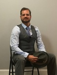 Greg Costa Traumatic Brain Injury (TBI) Survivor